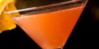 bond_statement_cocktail.jpg