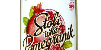 stoli_white_pomegranik2.jpg