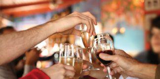 wine_group.jpg