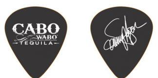 cabo-wabo-tequila-guitar.jpg