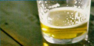 drunk_driving2.jpg