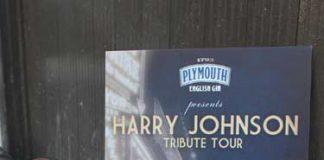 harry_johnson_bar_tour.jpg