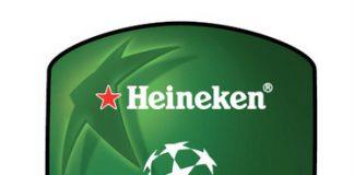 heineken_champions_league.jpg