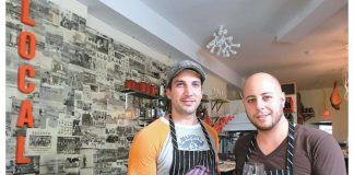 local_kitchen_wine_bar.jpg