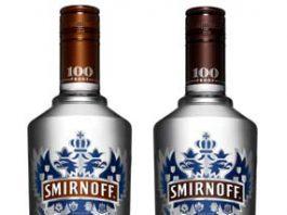 smirnoff_100_proof_vodkas.jpg