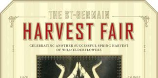 st-germain-harvest-fair.jpg