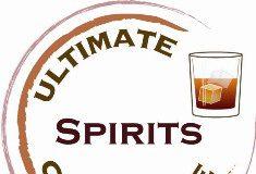 ubclogo-spirits.jpg