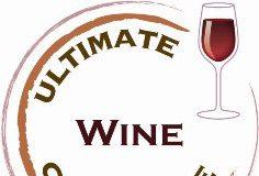 ubclogo-wine.jpg