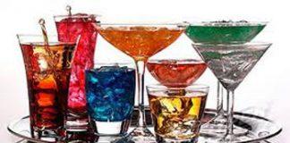 cocktailtray.jpg