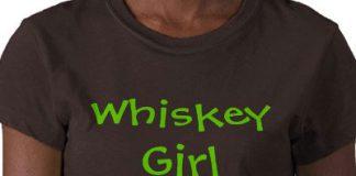 whiskeyshirt.jpg