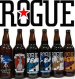 rogue-beers.jpg