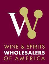 wswa 75th annual convention exposition