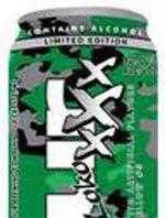 fourlokoxxx.jpg