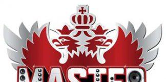 masterofthemix.jpg