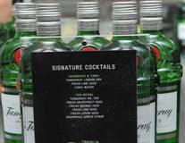 tanq-bottles.jpg