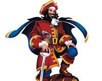 captain-morgan_logo.jpg
