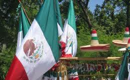 mexicanind.jpg