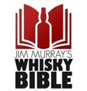 whiskybible.jpg