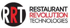 https://www.barbizmag.com/images/new/logo33.jpg