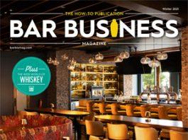 bar business winter 2021