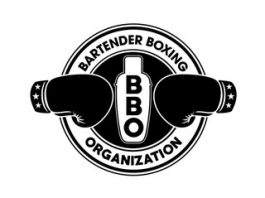 bartender boxing organization