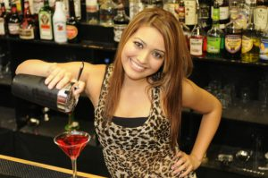 Crescent School Of Gaming And Bartending Opens Second Location In