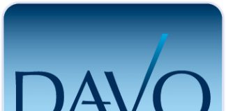 Davo Sales Tax Software