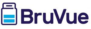 BruVue