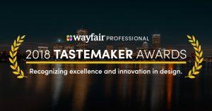 Tastemaker Awards