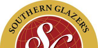 Southern Glazer's Wine & Spirits East Region executive team