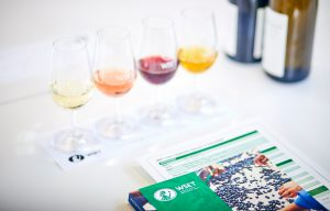 level 4 diploma in wines