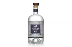 Bully Boy Distillers Gin