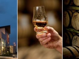 New Riff Distilling Announces Its New Bourbon Whiskey