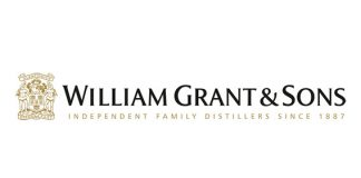William Grant & Sons Portfolio Party At Tales Of The Cocktail