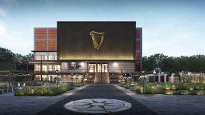 Open Gate Brewery & Barrel House