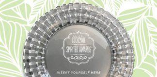 spirited awards