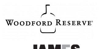 Woodford Reserve & James Beard Foundation Partnership