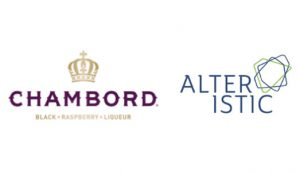 Chambord and Alteristic to Provide National Bystander Intervention Workshops