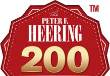 Cherry Heering 200 anniversary & Classics Competitions