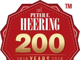 Cherry Heering 200 anniversary & Classics Competitions