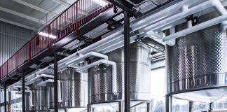 Southern Distillery Company