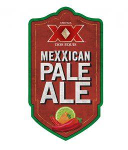 mexican pale ale