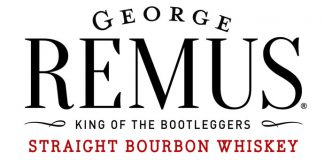 george remus straight Bourbon Whiskey remus repeal reserve