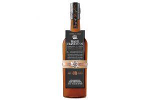 Basil Hayden's® 10 Year Old Bourbon