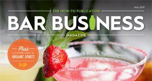 bar business magazine may 2019 digital edition