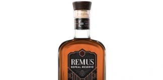 MGP Remus Repeal Reserve Series