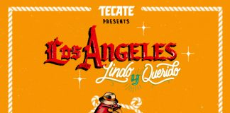 Tecate mexican independence day