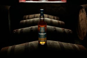 The GlenDronach Cask Strength Batch 8