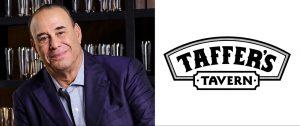 Taffer's Tavern