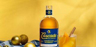 cascade cider cocktail recipe